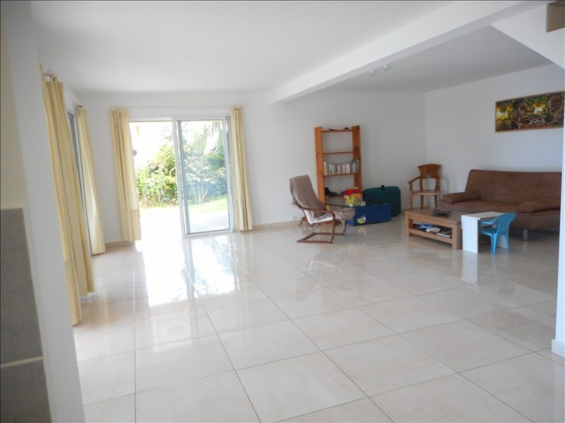 Investment property house / villa Ste rose 340 000€ - Picture 2