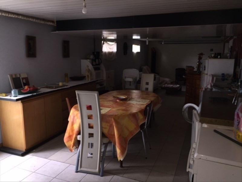 Vente maison / villa Niort 164000€ - Photo 8
