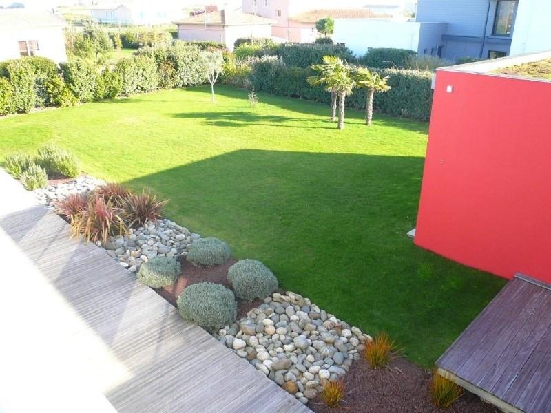 Deluxe sale house / villa La rochelle 988000€ - Picture 5