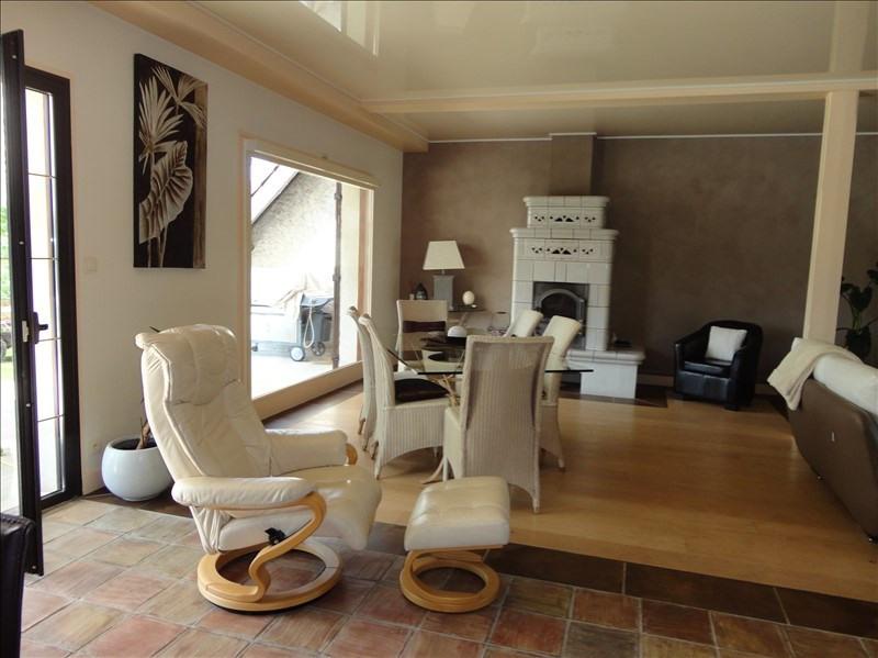 Deluxe sale house / villa Vichy 995000€ - Picture 7