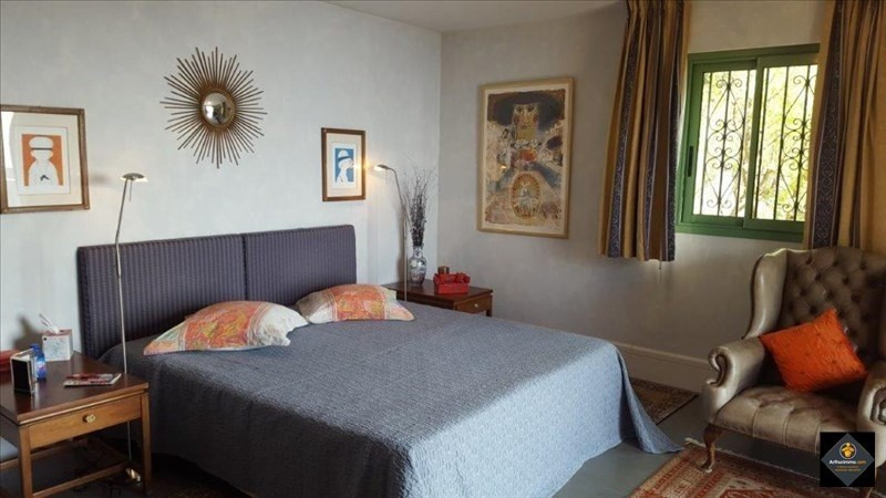 Vente de prestige maison / villa Roquebrune cap martin 1890000€ - Photo 7