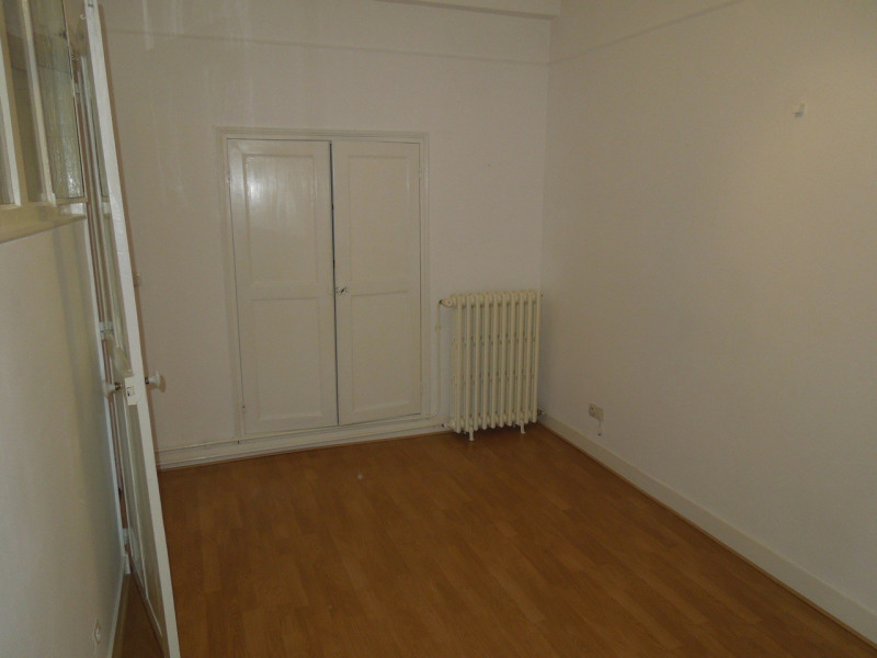 Location appartement Melun 634€ CC - Photo 4