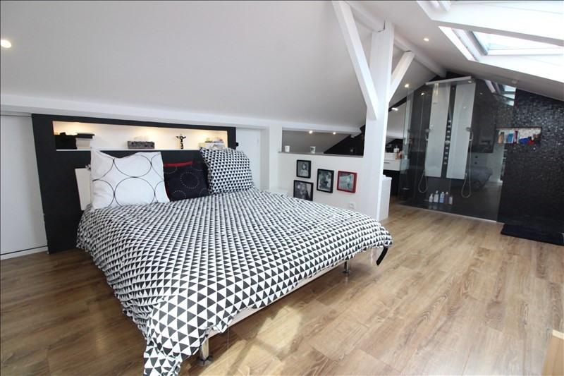 Vente maison / villa Rambouillet 449000€ - Photo 7