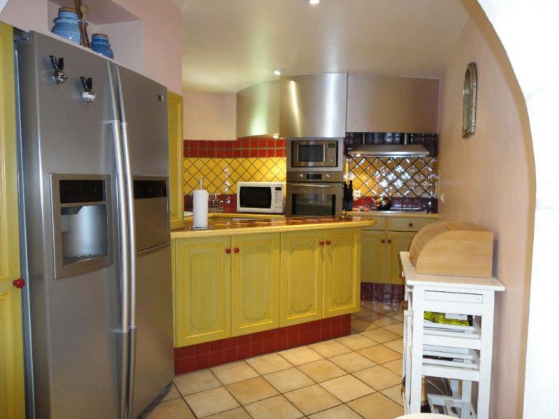 Deluxe sale house / villa Entraigues sur la sorgue 930000€ - Picture 5