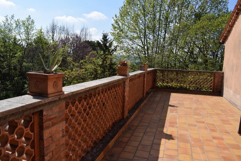 Deluxe sale house / villa Tourrettes 695000€ - Picture 25