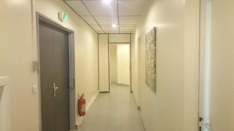 Location Bureau Noisiel 0