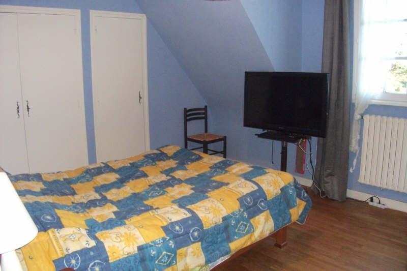 Sale house / villa Pont croix 120750€ - Picture 5
