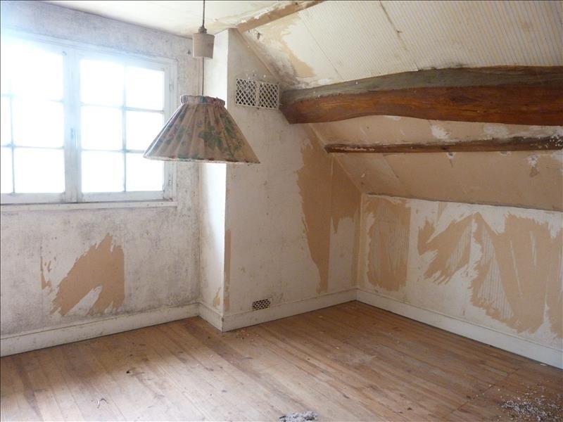 Sale house / villa Charny oree de puisaye 35000€ - Picture 5