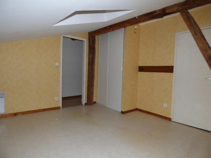 Location appartement Limoges 355€ CC - Photo 6