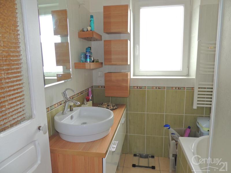Sale house / villa Pont a mousson 149000€ - Picture 4