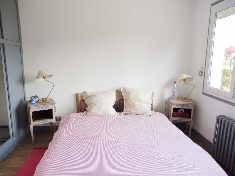 Sale house / villa Gouvieux 376200€ - Picture 3