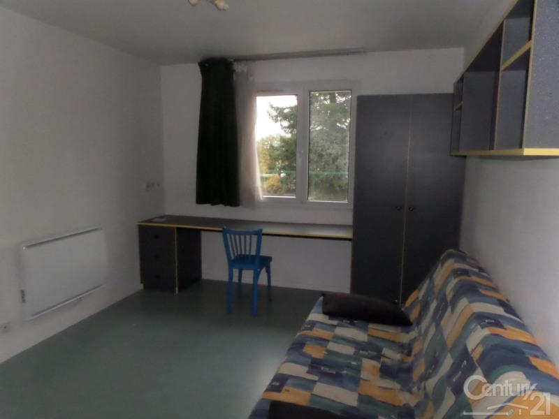 Location appartement Caen 355€ CC - Photo 2
