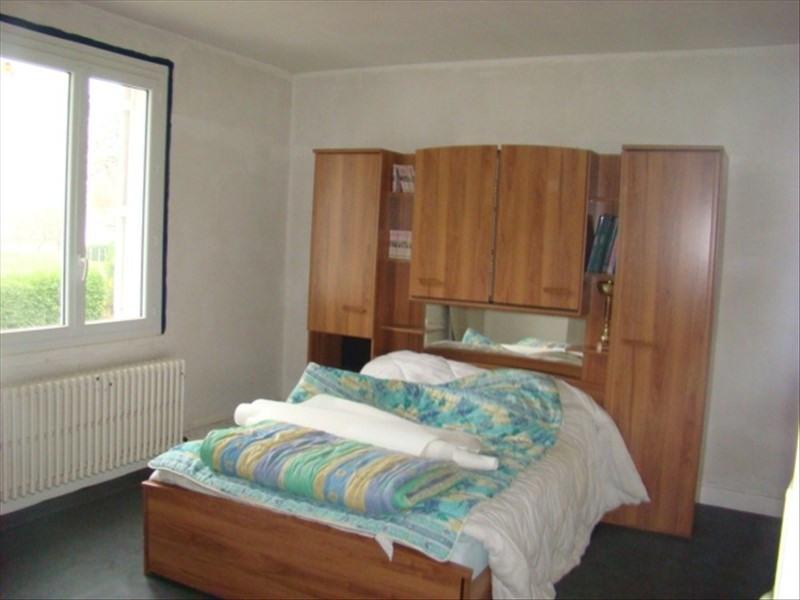 Vente maison / villa Mussidan 96000€ - Photo 8