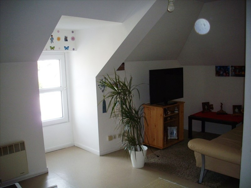 Vente immeuble Basse indre 424000€ - Photo 1