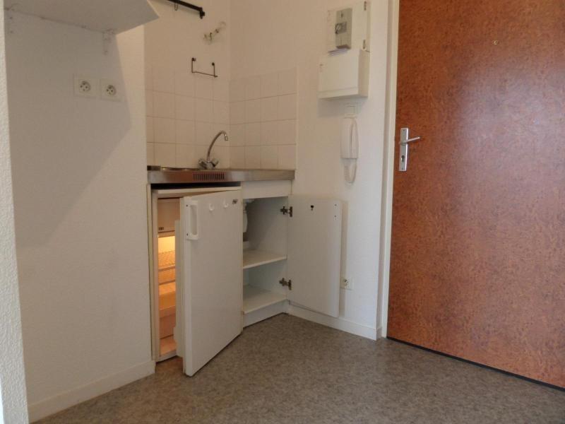 Location appartement Dijon 382€ CC - Photo 2