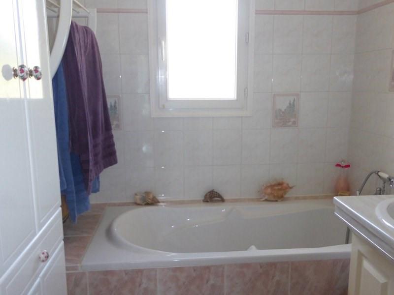 Sale house / villa Blis et born 222000€ - Picture 13
