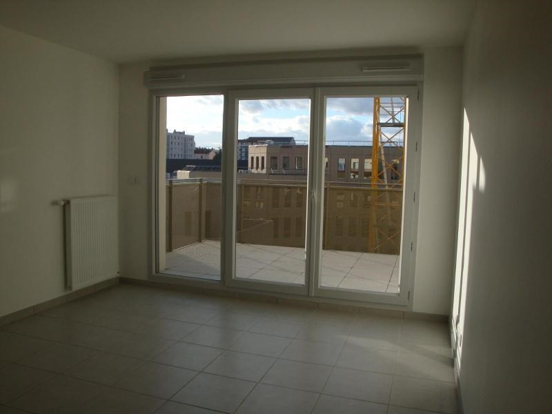 Location appartement Villeurbanne 855€ CC - Photo 4