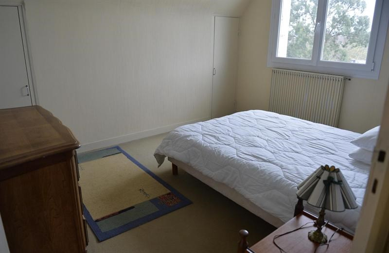 Vente maison / villa Quimper 174900€ - Photo 4