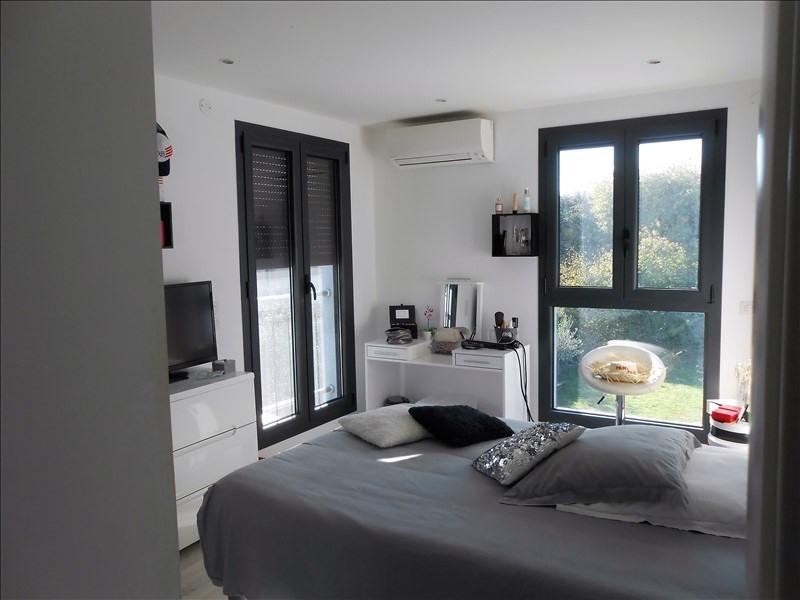 Deluxe sale house / villa Juan les pins 742000€ - Picture 5