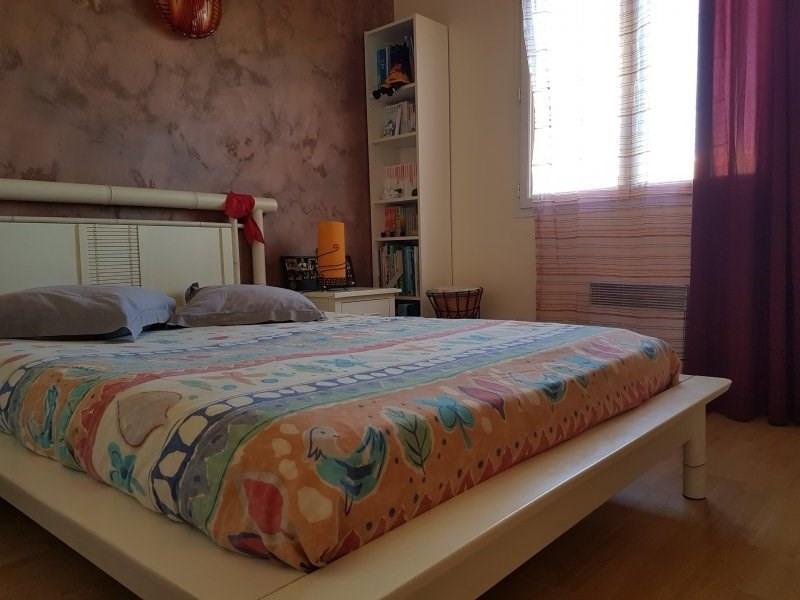 Vente maison / villa Olonne sur mer 304500€ - Photo 8