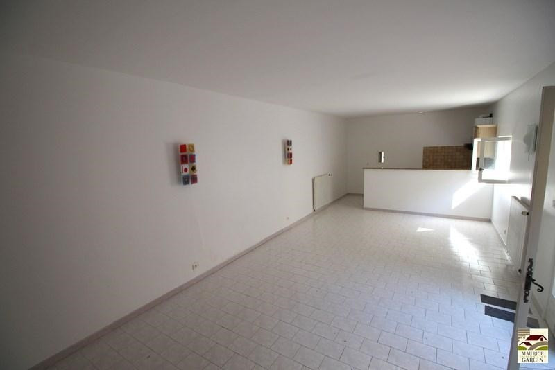 Affitto casa Cavaillon 735€ CC - Fotografia 3