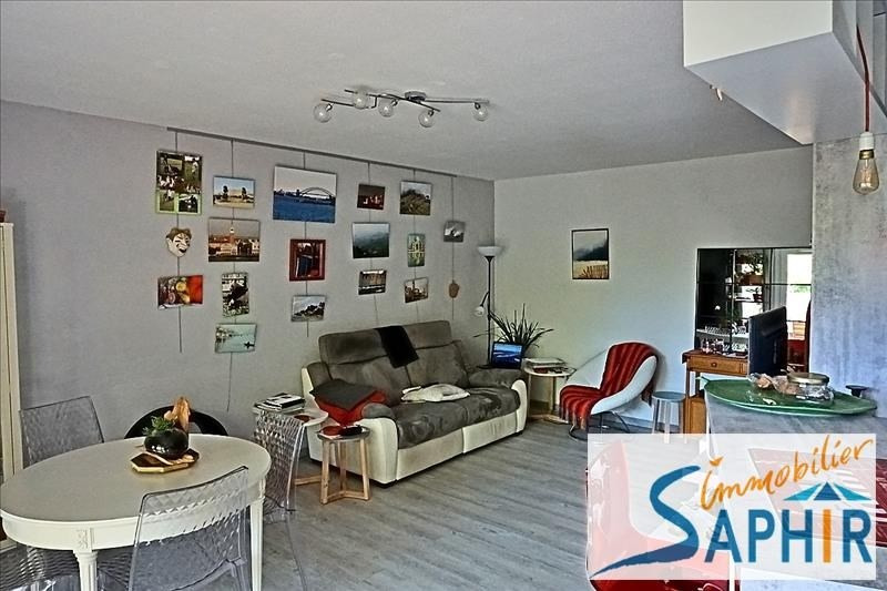 Sale apartment Toulouse 178000€ - Picture 4