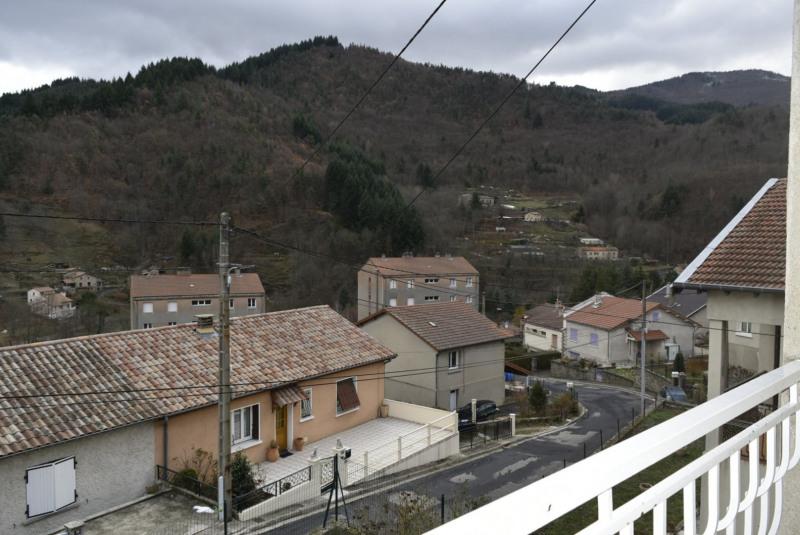 Vente maison / villa Le cheylard 245000€ - Photo 3