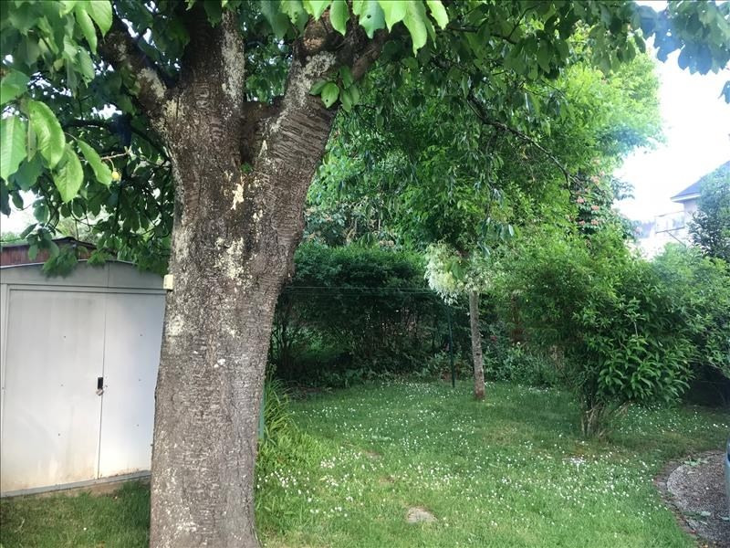 Vente maison / villa Amboise 162500€ - Photo 2