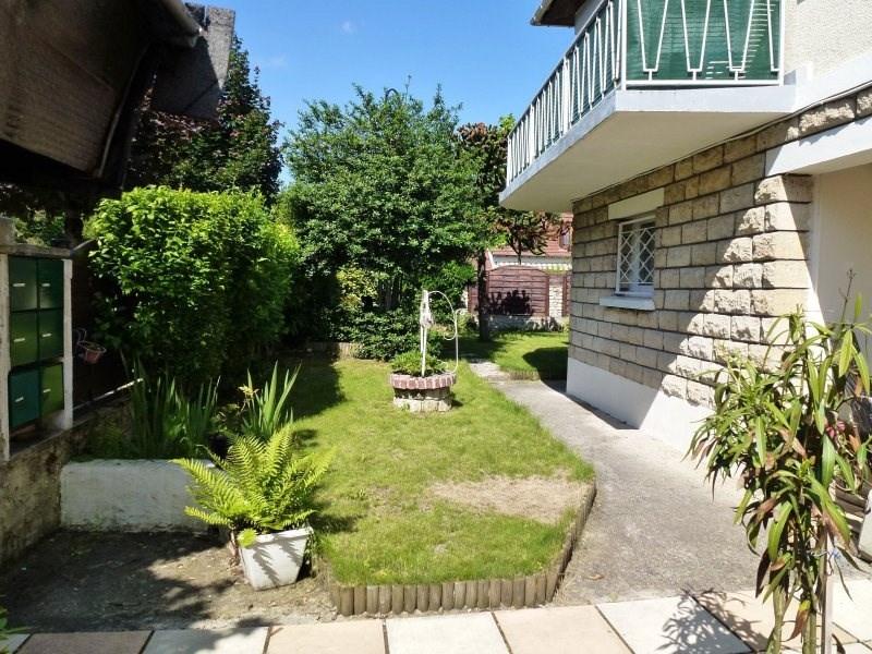 Vente maison garges l s gonesse maison villa 350m 635000 for Achat maison neuve garges les gonesse