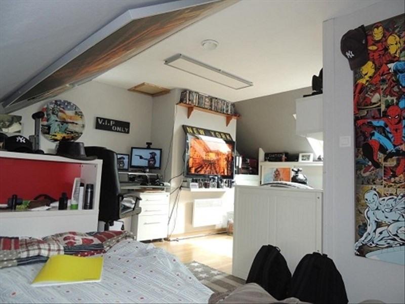 Sale house / villa Douvrin 230800€ - Picture 6