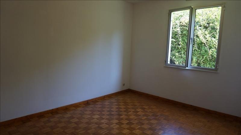 Revenda casa La chaussee d ivry 5 mn 179000€ - Fotografia 7