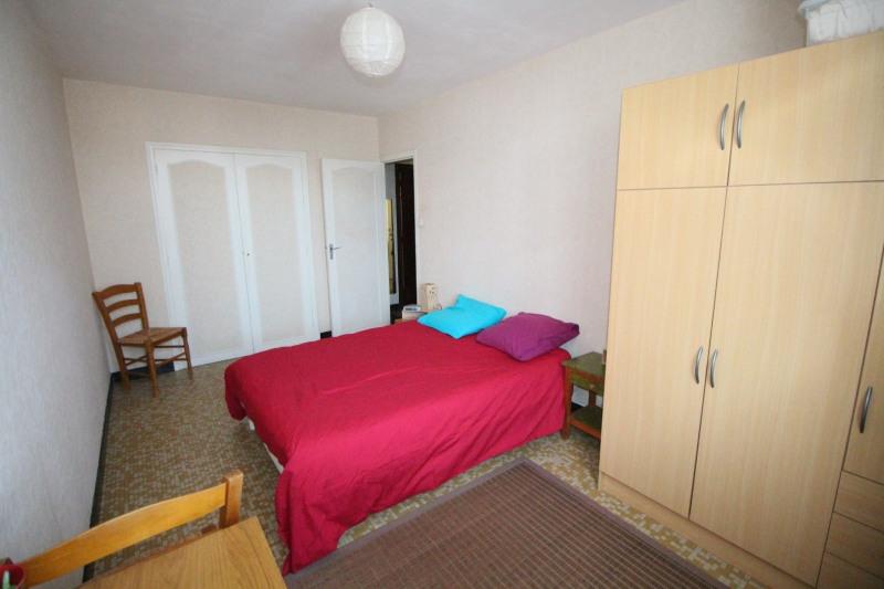 Rental apartment Grenoble 520€ CC - Picture 8