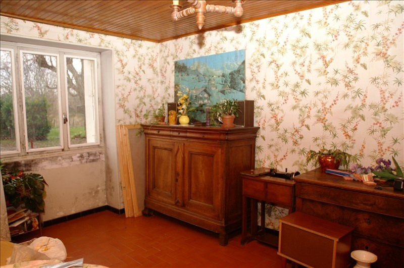 Revenda casa Biol 117000€ - Fotografia 3