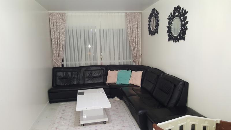 Revenda apartamento Grigny 98000€ - Fotografia 7