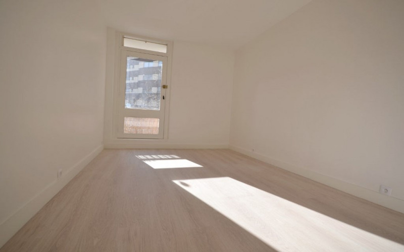 Rental apartment Boulogne billancourt 1 250€ CC - Picture 5