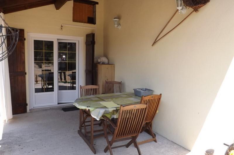 Sale house / villa Montpon menesterol 144000€ - Picture 6