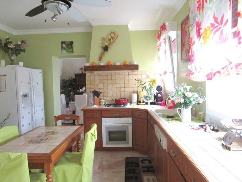 Vente maison / villa Mussidan 349 000€ - Photo 4