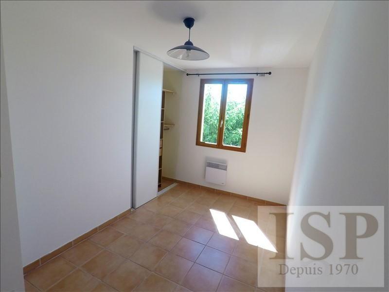 Location maison / villa Les milles 1399€ CC - Photo 7