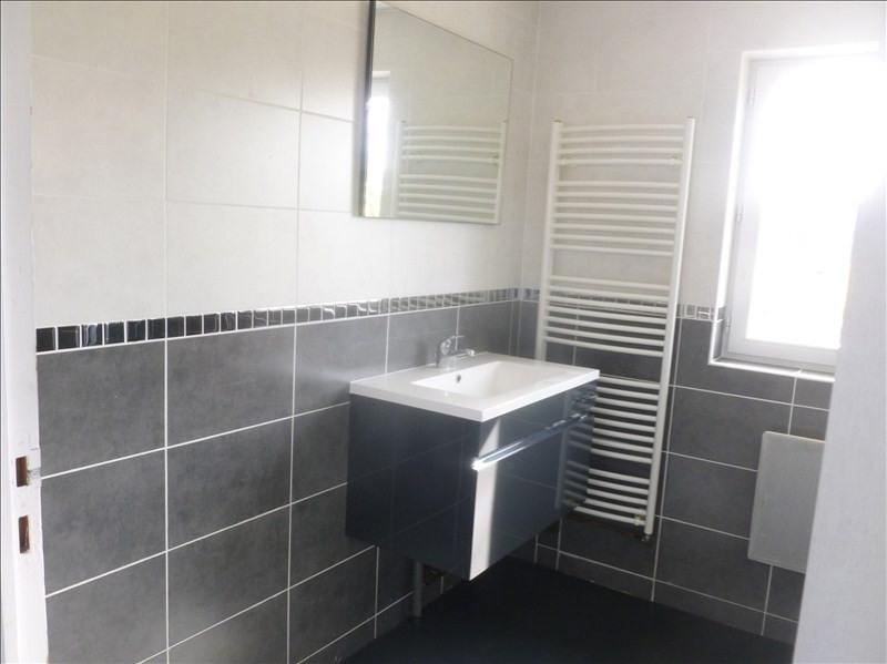 Sale house / villa Peronne 82000€ - Picture 3