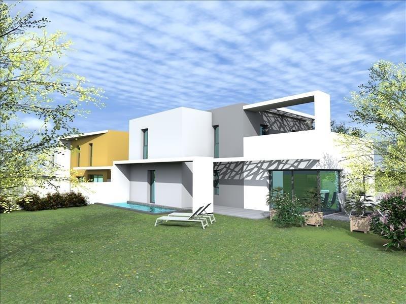 Location maison / villa Istres 2000€ CC - Photo 3