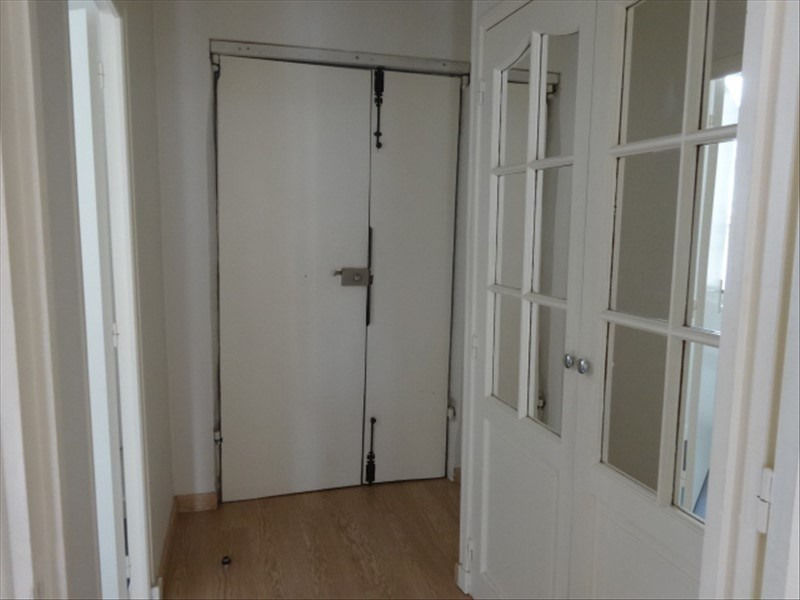 Vente appartement Toulouse 322 000€ - Photo 6