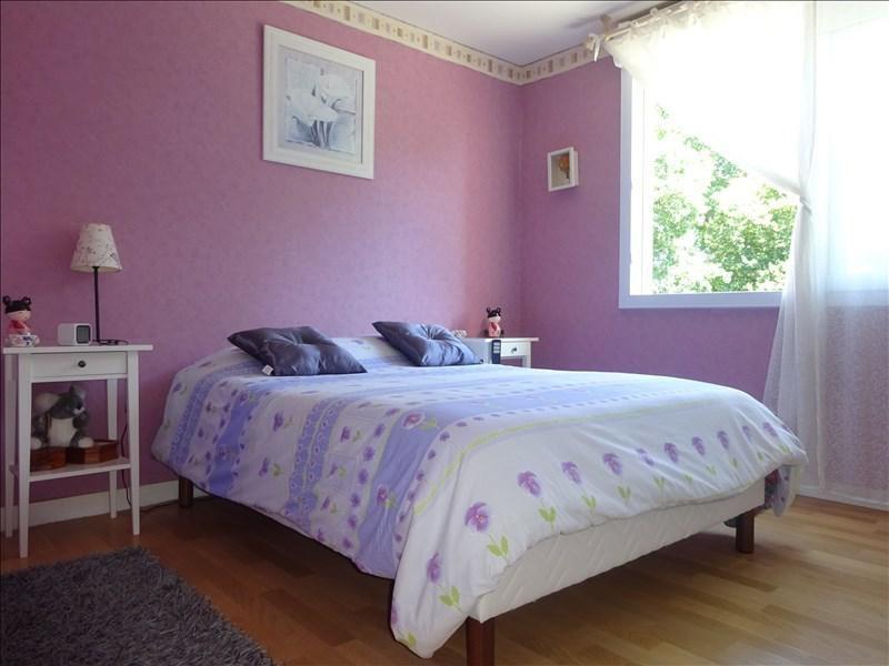 Sale apartment Brest 85200€ - Picture 2