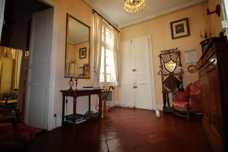 Vente appartement Montauban 141000€ - Photo 3