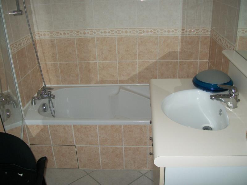 Vente appartement St jean de bournay 249000€ - Photo 4