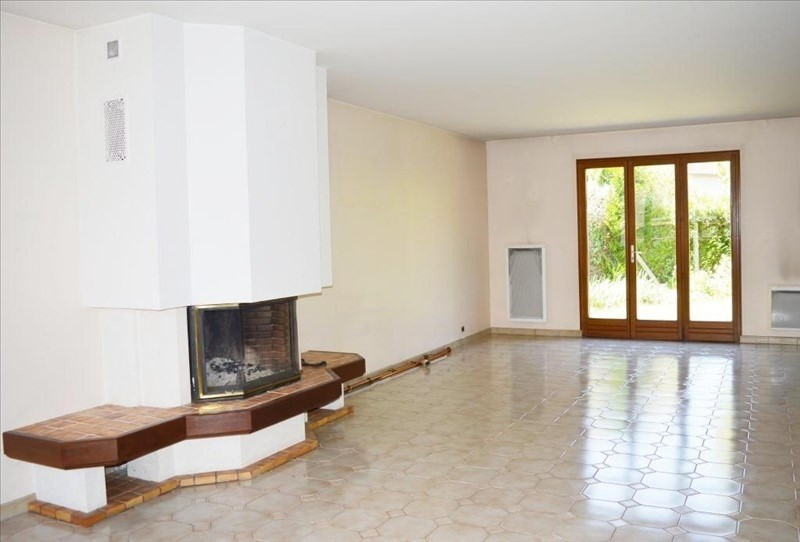 Vente maison / villa La frette sur seine 449000€ - Photo 2