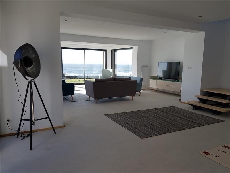 Vente de prestige maison / villa Batz sur mer 1595000€ - Photo 3