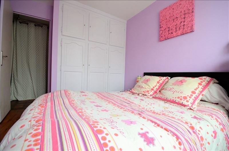 Vente appartement Croissy sur seine 315000€ - Photo 4