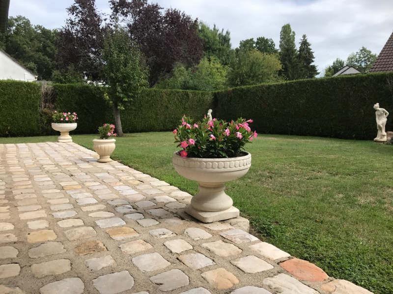 Sale house / villa Le chatelet en brie 314000€ - Picture 2