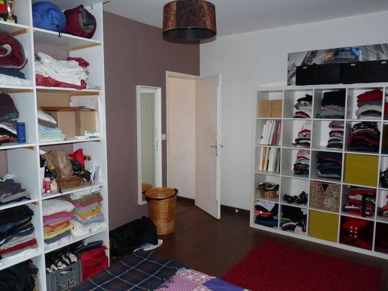 Verkoop  appartement Saint-didier-en-velay 89000€ - Foto 6