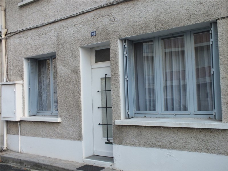 Vente maison / villa Montauban 184650€ - Photo 7